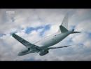 Самый мощный и большой авиационный двигатель General Electric GE90