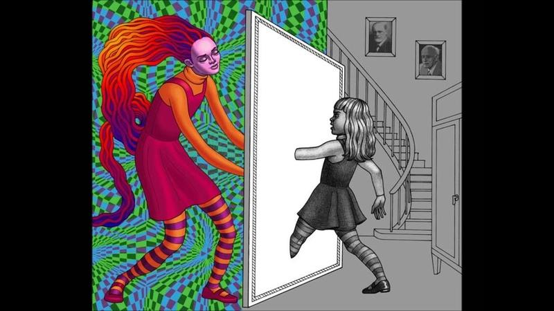 Symphonix Class A - Experimental Game (Class A remix)