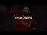 Hell, Inferno, Enfer, Пекло   Liverpool Champions League Trailer 2018/19