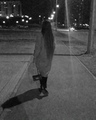 taisiya_m13 video