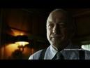 Детективы Гордон и Буллок пытаются задержать Дона Фальконе - Сериал Готэм