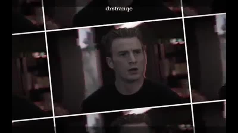 Avengers: endgame;