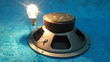 Make a Free Energy With Speaker And Copper Wire 200 Real New Technology