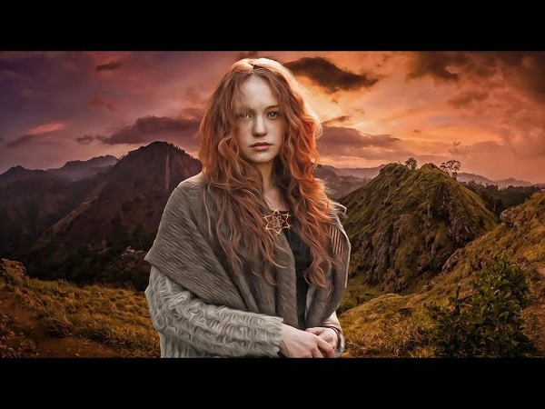 Celtic Music Alban Arthuan Christmas Yule Music