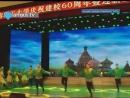 Китайский университет планирует открыть на базе БГУ уникальную лабораторию Чанчуньский политех решился на развитие научных проек