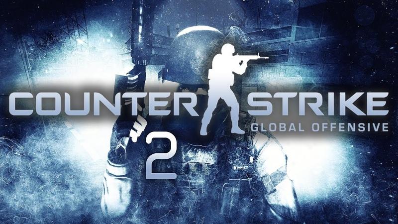 Counter - Strike: Global Offensive - СЕТЕВЫЕ ЗАБЕГИ - МЕНЯ ХОТЯТ ЗАБАНИТЬ! | ТАЩУ РАУНД! №2