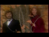 Павел Смеян и Наталья Смеян (Ветлицкая) - Непогода (1985)