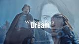 Wynonna Earp I But I wanna dream