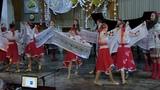 Концерт присвячений Дню Захисника Вітчизни .