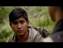 Вторжение. Битва за рай. 4-я серия Австралия
