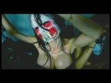 Hollywood Undead - Undead (Uncensored Version) (LPCM-NTSC-Promo-jojonn) (Retail CD Audio-Juicy_J)