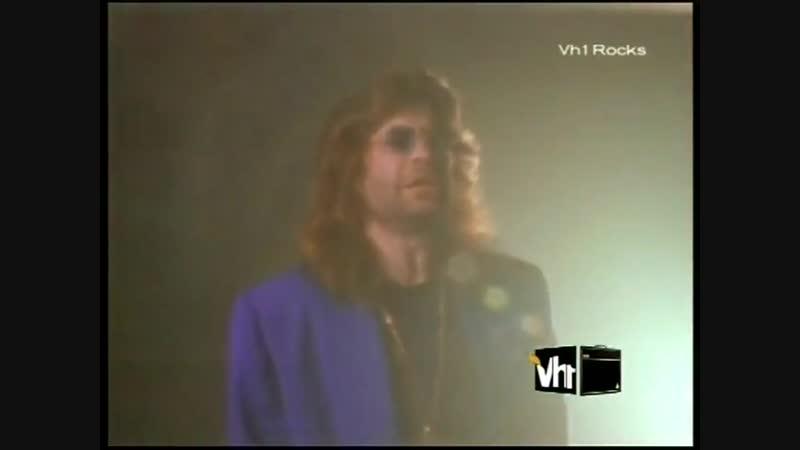 Motorhead_feat._Ozzy_Osbourne amp Slash-I_Aint_No_Nice_Guy