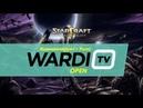 Wardi SC Korea playoff Игры Zest Dear Rogue Innovation StarCraft II Lotv 17 09 2018