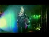 Светлана РАЗИНА - Милый, хороший, красивый
