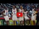 NBA All Star Game 2003. MJ's last ASG. HD 720p 60fps. Full Game