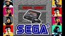 Mortal Kombat\SEGA\Привет из прошлого\Мортал Комбат\Сега\Sega Игры