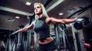 Latest ~Beautiful Girls Training Compilation Female Fitness Motivation HD ~2019