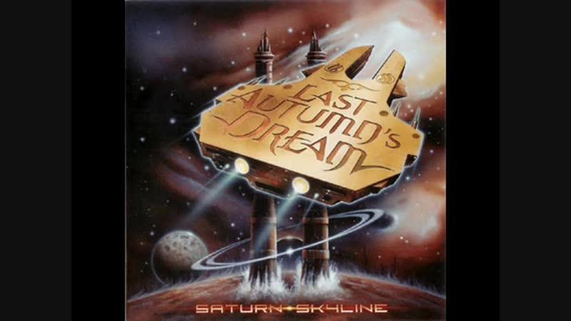 Last Autumns Dream - Still On The Run