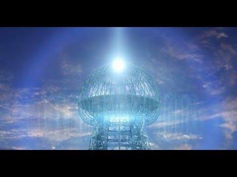 Технология безпроводной энергии Тесла возрождается в Техасе