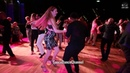 Karuk Gregoire and Lisa Kleybolte Salsa Dancing at Berlin Salsacongress 2018, Saturday 06.10.2018