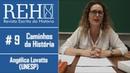 CH 9 4 Raça Gênero Diversidade e Luta de Classes