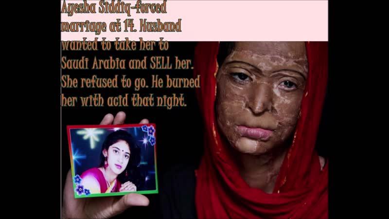 Schrumpfkopf TV / Face of Islam, Sperrung bei fb für 7 Tage, nach Widerspruch nach 1 Tag beendet