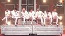 BANGTAN BOMB Dionysus Stage CAM BTS focus @190418 M COUNTDOWN - BTS 방탄소년단