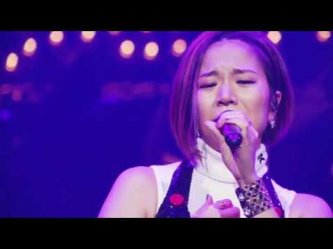 Persona 5 Dancing Star Night Rivers In the Desert (PERSONA SUPER LIVE P-SOUND BOMB 2017)