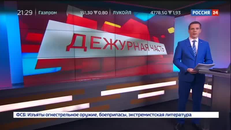 [МОСГАЗ ПРЕДУПРЕЖДАЕТ] Москвичей атакует липовый Мосгаз