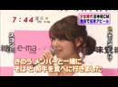 110221「UHA味覚糖 e-maのど飴」新CM発表会(Mzmsh 110222)