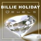 Billie Holiday альбом Jewels