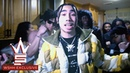 Nessly Feat. Yung Bans KILLY Freezing Cold (WSHH Exclusive - Official Music Video)