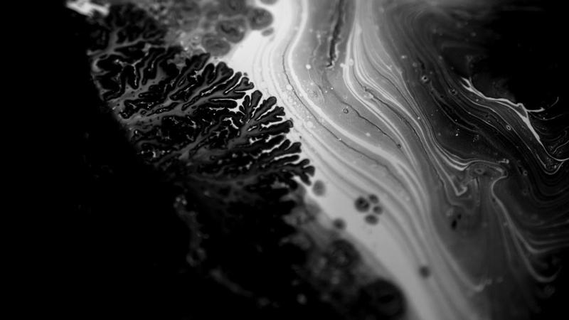 Sorin Simon - Lacul Sunetelor (Sebastian Eric Remix)