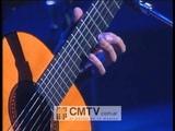 Luis Salinas - Zamba en Mi (CM Vivo 2002)