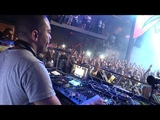 Carl Craig Cocoon, Amnesia 2013 - Ibiza (Spain) on DanceTelevision