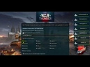 War Thunder Cheats Hack Tools Online Generator 2019