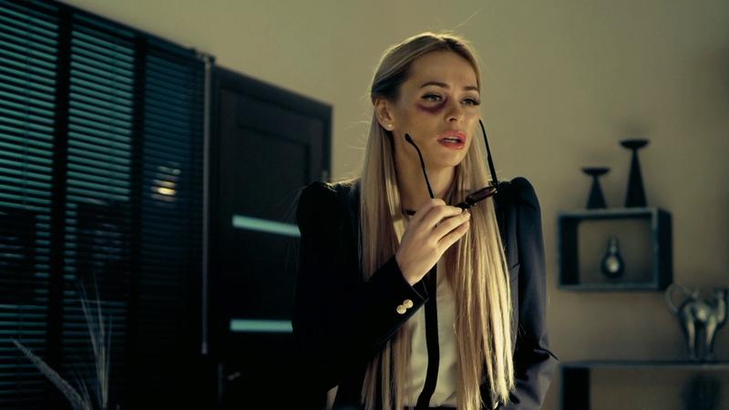 Универ Новая общага 2 сезон 89 серия
