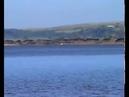 На реке Белой у г Благовещенск Башкирия Видео выполнено Ириком Галимовым 2 августа 1995 года на Благовещенском острове