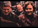 Будда зашёл в метро Смех беспричинная радость