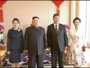 China, DPRK Pledge to Enhance Inter-Party, Bilateral Relations