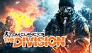 КООПЕРАТИВНОЕ МЕСИВО - Tom Clancy's The Division 1