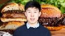 How To Make Alvin's Giant BBQ Rib Sandwich • Tasty