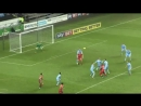 Coventry City 3-2 Wycombe Wanderers, 22/12/17