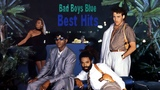 Bad Boys Blue - Mix Video Collection