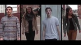 The Inversions - Mad World (Tears For Fears A Cappella) Official Music Video