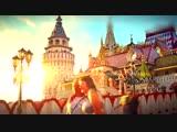 Детский музыкальный театр Домисолька - Новыи