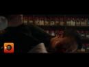 Стивен Сигал Истощение клип 2