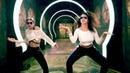 Hard Drive - Shenseea × Konshens × Rvssian  Dancehall choreo by Ioanna KyeKye Sara Ganem