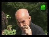 Петр Мамонов о вере вырезанное самое важное flv