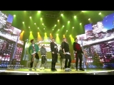 WIN Who is Next Team B - Just Another Boy